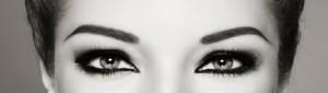 Mascara opnieuw veranderd