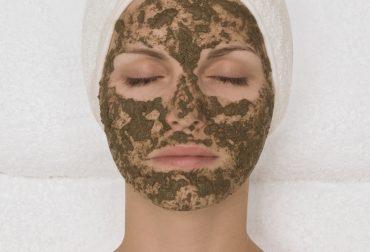 Vette huid en/of grove poriën