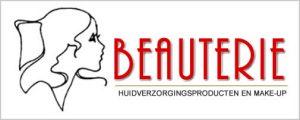 logo beauterie