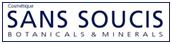 sans_soucis_small